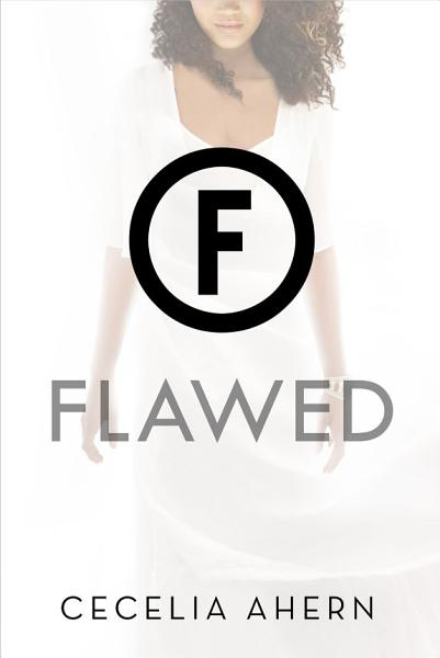 Download Flawed Book