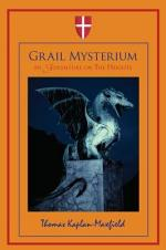 Grail Mysterium: An Adventure on The Heights
