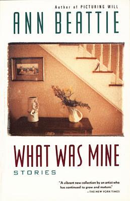 What was Mine