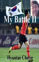 My Battle II PDF