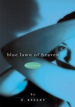 Blue Lawn of Heaven