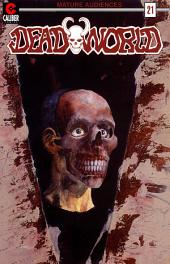 Deadworld #21
