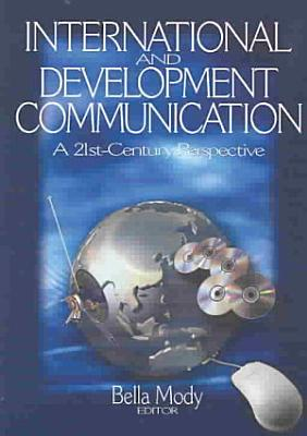 International and Development Communication PDF