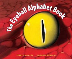 The Eyeball Alphabet Book PDF