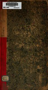 Een nederlandsch geschenk voor den vorst van Eutopia: eene voorlezing