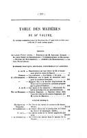 Journal des haras des chasses et des courses de chevaux  recueil periodique consacre a l etude du cheval  a son education  etc   PDF