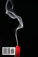 A Christmas Carol  Arabic Edition  PDF