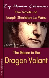 The Room in the Dragon Volant: Horror Collections
