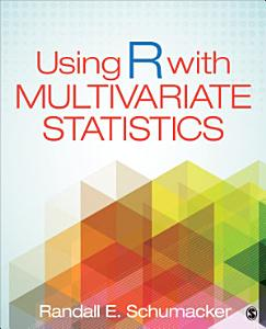 Using R With Multivariate Statistics PDF