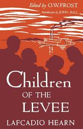 Children of the Levee
