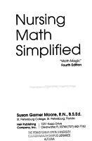 Nursing Math Simplified PDF