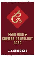 Feng Shui & Chinese Astrology 2020