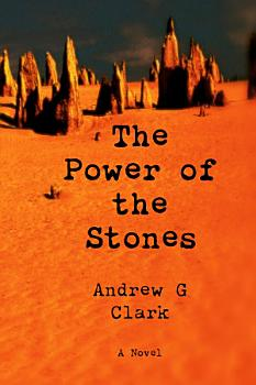 The Power of the Stones PDF