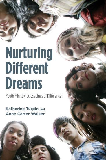 Nurturing Different Dreams PDF