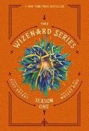 The Wizenard Series  Season One