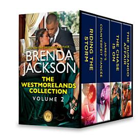 The Westmorelands Collection Volume 2