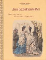 From the Ballroom to Hell PDF
