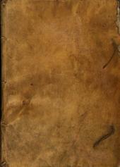 Las Obras del obispo D. Fray Bartolome de las Casas, o Casaus, obispo que fue de la ciudad Real de Chiapa en las Indias...