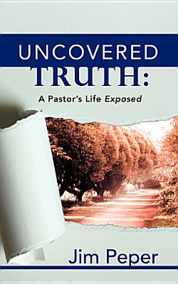 Uncovered Truth PDF