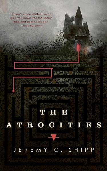 Download The Atrocities Book