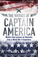 The Virtues of Captain America PDF