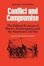 Conflict and Compromise PDF