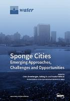 Sponge Cities  Emerging Approaches  Challenges and Opportunities PDF
