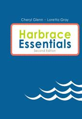 Harbrace Essentials, Spiral bound Version: Edition 2