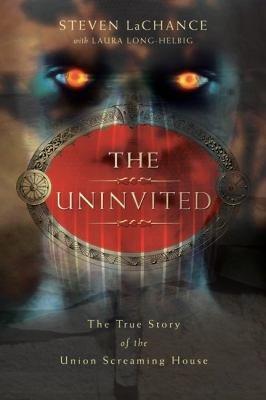 The Uninvited PDF