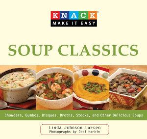 Knack Soup Classics PDF