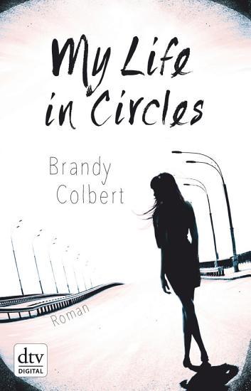 My Life in Circles PDF