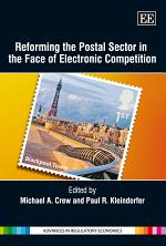 Reforming the Postal Sector in the Face of Electronic Competition