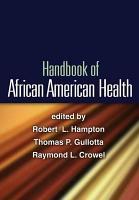 Handbook of African American Health PDF