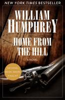 Home from the Hill PDF