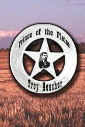 Prince Of The Plains Book PDF