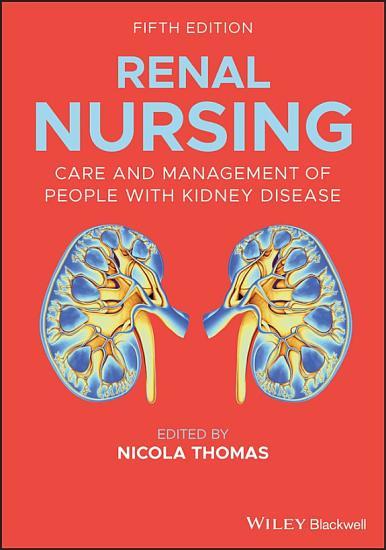 Renal Nursing PDF