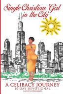 Download Single Christian Girl In The City   Celibacy Journey Book