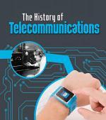 History of Telecommunications