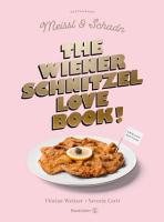 The Wiener Schnitzel Love Book  PDF