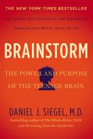 Brainstorm PDF