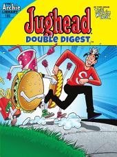 Jughead Double Digest #199