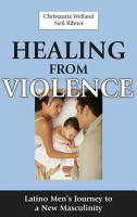 Healing From Violence PDF