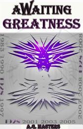 Awaiting Greatness 0.1