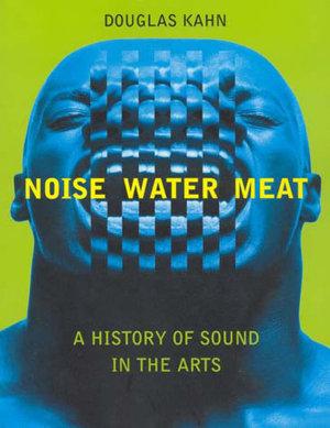Noise  Water  Meat