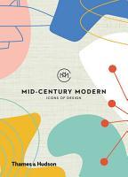 Mid Century Modern PDF