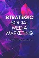 Strategic Social Media Marketing PDF