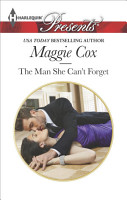 The Man She Can t Forget PDF