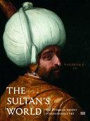 The Sultan s World PDF