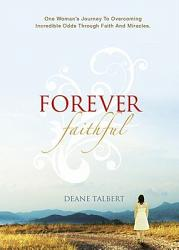Forever Faithful Book PDF