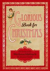 Glorious Book for Christmas PDF